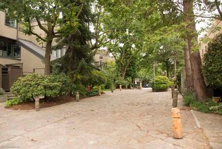 Photo 16: 815 SAWCUT in Vancouver: False Creek Townhouse for sale (Vancouver West)  : MLS®# R2089281