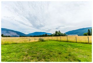 Photo 16: 5200 Northeast 30 Street in Salmon Arm: N. Broadview House for sale : MLS®# 10121876
