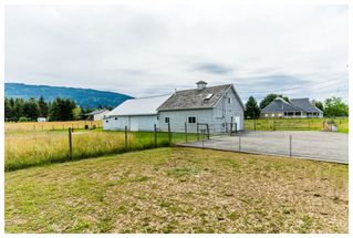 Photo 21: 5200 Northeast 30 Street in Salmon Arm: N. Broadview House for sale : MLS®# 10121876