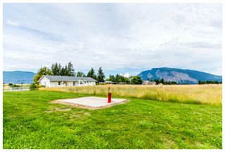 Photo 17: 5200 Northeast 30 Street in Salmon Arm: N. Broadview House for sale : MLS®# 10121876
