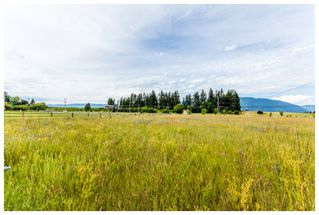 Photo 14: 5200 Northeast 30 Street in Salmon Arm: N. Broadview House for sale : MLS®# 10121876