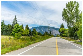 Photo 66: 5200 Northeast 30 Street in Salmon Arm: N. Broadview House for sale : MLS®# 10121876