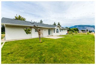 Photo 22: 5200 Northeast 30 Street in Salmon Arm: N. Broadview House for sale : MLS®# 10121876