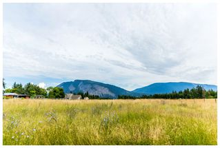 Photo 18: 5200 Northeast 30 Street in Salmon Arm: N. Broadview House for sale : MLS®# 10121876