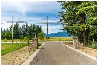 Photo 65: 5200 Northeast 30 Street in Salmon Arm: N. Broadview House for sale : MLS®# 10121876