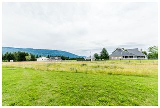 Photo 11: 5200 Northeast 30 Street in Salmon Arm: N. Broadview House for sale : MLS®# 10121876