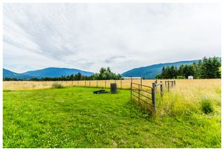 Photo 15: 5200 Northeast 30 Street in Salmon Arm: N. Broadview House for sale : MLS®# 10121876
