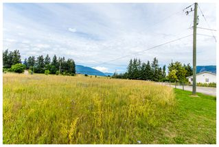 Photo 13: 5200 Northeast 30 Street in Salmon Arm: N. Broadview House for sale : MLS®# 10121876