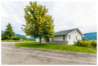 Photo 7: 5200 Northeast 30 Street in Salmon Arm: N. Broadview House for sale : MLS®# 10121876