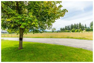 Photo 62: 5200 Northeast 30 Street in Salmon Arm: N. Broadview House for sale : MLS®# 10121876