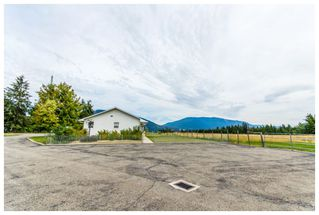 Photo 10: 5200 Northeast 30 Street in Salmon Arm: N. Broadview House for sale : MLS®# 10121876