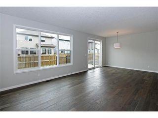 Photo 4: 51 Brightoncrest Point(e) SE in Calgary: New Brighton House for sale : MLS®# C4075751