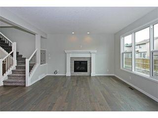 Photo 3: 51 Brightoncrest Point(e) SE in Calgary: New Brighton House for sale : MLS®# C4075751