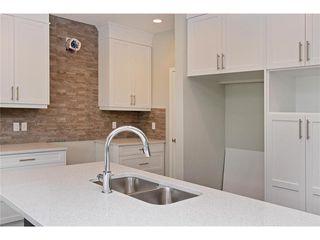 Photo 8: 51 Brightoncrest Point(e) SE in Calgary: New Brighton House for sale : MLS®# C4075751