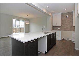 Photo 9: 51 Brightoncrest Point(e) SE in Calgary: New Brighton House for sale : MLS®# C4075751
