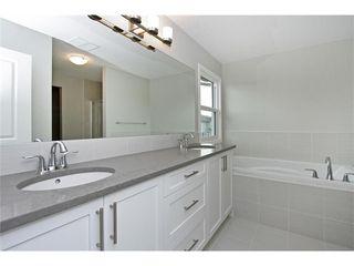 Photo 12: 51 Brightoncrest Point(e) SE in Calgary: New Brighton House for sale : MLS®# C4075751