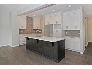 Photo 6: 51 Brightoncrest Point(e) SE in Calgary: New Brighton House for sale : MLS®# C4075751