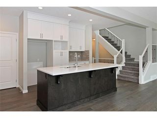 Photo 7: 51 Brightoncrest Point(e) SE in Calgary: New Brighton House for sale : MLS®# C4075751