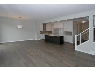 Photo 5: 51 Brightoncrest Point(e) SE in Calgary: New Brighton House for sale : MLS®# C4075751