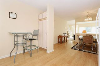 Photo 9: 219 7837 120A STREET in Surrey: West Newton Townhouse for sale : MLS®# R2116877