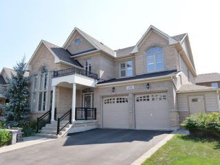 Photo 1: 2380 Rideau Dr in Oakville: Iroquois Ridge North Freehold for sale : MLS®# W3702265