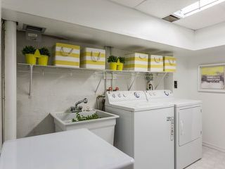 Photo 11: 28 Livingston Rd Unit #83 in Toronto: Guildwood Condo for sale (Toronto E08)  : MLS®# E3736229