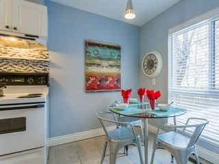 Photo 5: 28 Livingston Rd Unit #83 in Toronto: Guildwood Condo for sale (Toronto E08)  : MLS®# E3736229