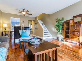 Photo 2: 28 Livingston Rd Unit #83 in Toronto: Guildwood Condo for sale (Toronto E08)  : MLS®# E3736229