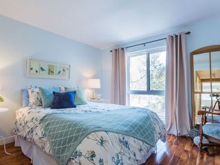 Photo 6: 28 Livingston Rd Unit #83 in Toronto: Guildwood Condo for sale (Toronto E08)  : MLS®# E3736229