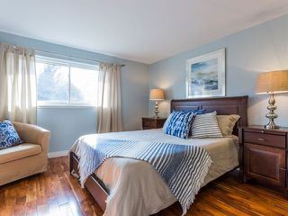 Photo 7: 28 Livingston Rd Unit #83 in Toronto: Guildwood Condo for sale (Toronto E08)  : MLS®# E3736229