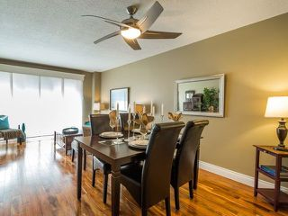 Photo 3: 28 Livingston Rd Unit #83 in Toronto: Guildwood Condo for sale (Toronto E08)  : MLS®# E3736229