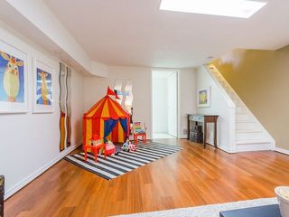 Photo 10: 28 Livingston Rd Unit #83 in Toronto: Guildwood Condo for sale (Toronto E08)  : MLS®# E3736229