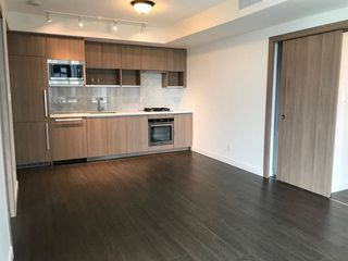Photo 4: 1106 68 SMITHE STREET in Vancouver: Downtown VW Condo for sale (Vancouver West)  : MLS®# R2281887