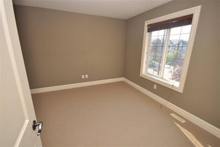 Photo 20: 20304 47 AV NW: Edmonton House for sale : MLS®# E4078023