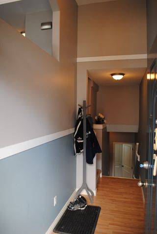 Photo 2: 37 8881 WALTERS STREET in Chilliwack: Chilliwack E Young-Yale Townhouse for sale : MLS®# R2160651