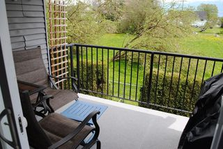 Photo 7: 37 8881 WALTERS STREET in Chilliwack: Chilliwack E Young-Yale Townhouse for sale : MLS®# R2160651
