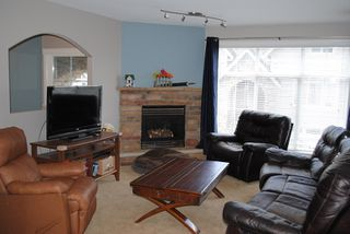 Photo 10: 37 8881 WALTERS STREET in Chilliwack: Chilliwack E Young-Yale Townhouse for sale : MLS®# R2160651