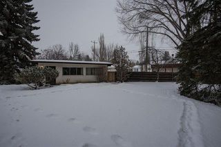 Photo 4: 12203 41 AV NW in Edmonton: House for sale : MLS®# E4140297