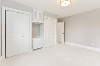 Photo 31: 687 Demaris Court in Burlington: House for sale : MLS®# H4052206