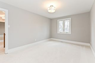 Photo 23: 687 Demaris Court in Burlington: House for sale : MLS®# H4052206