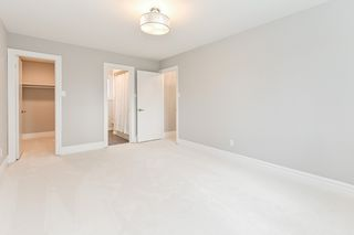 Photo 24: 687 Demaris Court in Burlington: House for sale : MLS®# H4052206
