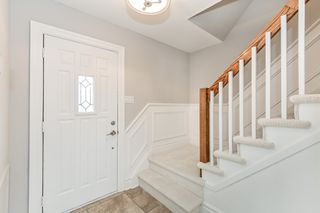 Photo 5: 687 Demaris Court in Burlington: House for sale : MLS®# H4052206