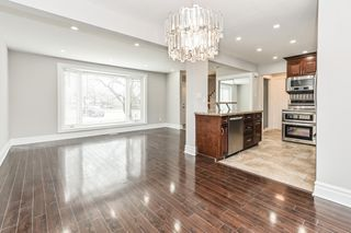 Photo 12: 687 Demaris Court in Burlington: House for sale : MLS®# H4052206