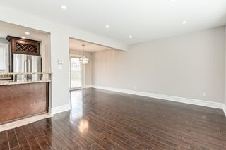 Photo 7: 687 Demaris Court in Burlington: House for sale : MLS®# H4052206