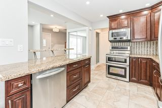Photo 16: 687 Demaris Court in Burlington: House for sale : MLS®# H4052206