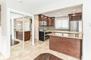 Photo 20: 687 Demaris Court in Burlington: House for sale : MLS®# H4052206