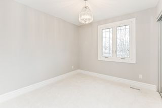 Photo 28: 687 Demaris Court in Burlington: House for sale : MLS®# H4052206