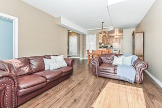 Photo 8: 45 Oak Avenue in Hamilton: House for sale : MLS®# H4051333