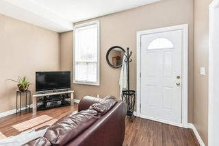 Photo 5: 45 Oak Avenue in Hamilton: House for sale : MLS®# H4051333
