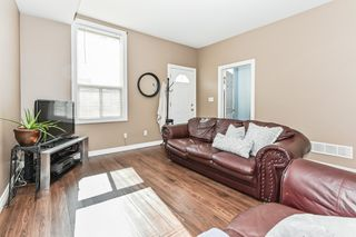 Photo 9: 45 Oak Avenue in Hamilton: House for sale : MLS®# H4051333